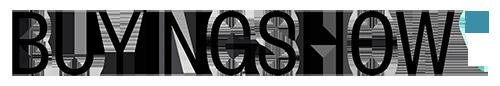 Buyingshow logo