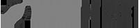 BUYINGSHOW ° _Rocket_Internet_grey