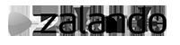 BUYINGSHOW ° _ZALANDO-Logo_grey