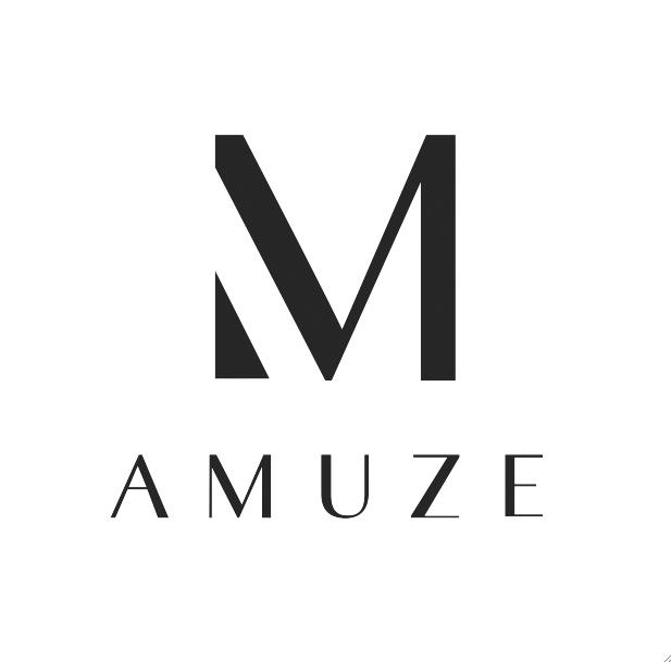 BUYINGSHOW° _The Fashion Deal Network_Retailer__Amuze_LOGO