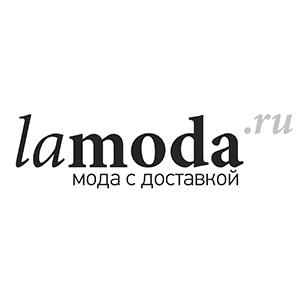 BUYINGSHOW° _The Fashion Deal Network_Retailer__La Moda