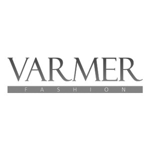 BUYINGSHOW° _The Fashion Deal Network_Retailer__VARMER