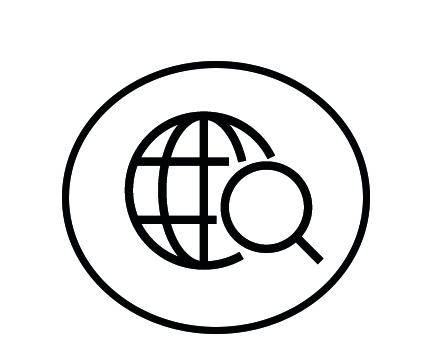 BUYINGSHOW° International Partners